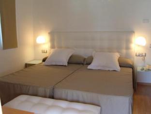 Hotel Miramar – Valencia 2