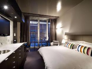 The Soho Hotel, an Ascend Hotel Collection5