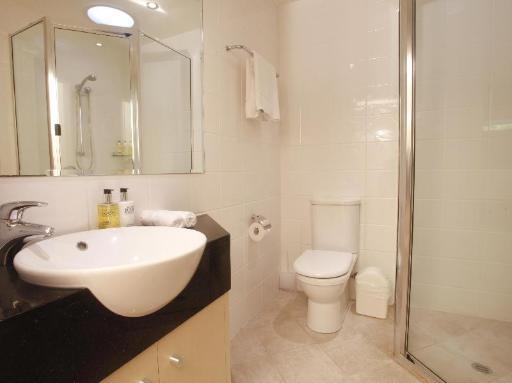 Saltwater Luxury Apartments PayPal Hotel Port Douglas