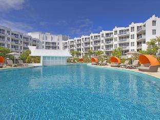 Sofitel Noosa Pacific Resort2