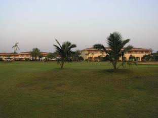The LaLiT Golf & Spa Resort Goa Goa Selatan - Sekeliling