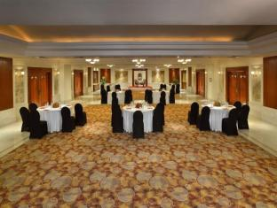 The LaLiT Golf & Spa Resort Goa Goa Selatan - Ballroom