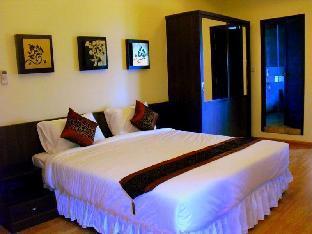 モンサネー リバー クウェー ホテル Monsane River Kwai Resort & Spa