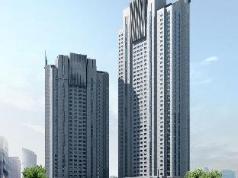 Housing International Hotel Qingdao, Qingdao