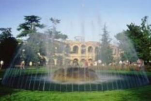 Booking Now ! Hotel San Luca
