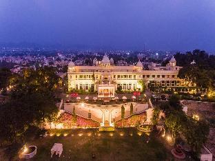 Promos The Lalit Laxmi Vilas Palace Udaipur Hotel