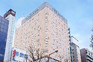 Coupons Sotetsu Fresa Inn Kawasakieki Higashiguchi