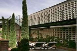 Promos Hotel La Joyosa Guarda