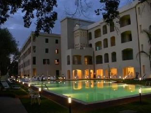 Booking Now ! Parco Augusto - Grand Hotel Terme