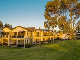 The Sebel Swan Valley The Vines best rates
