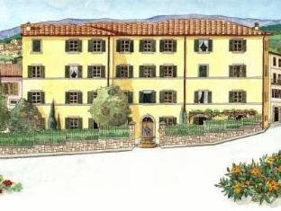 Villa Marsili Chateaux & Hotels Collection