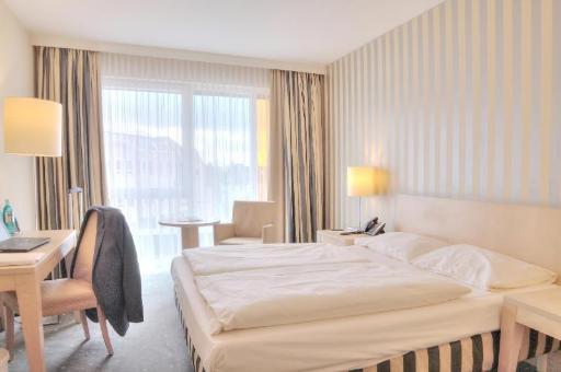 Relexa Hotel Ratingen City PayPal Hotel Ratingen