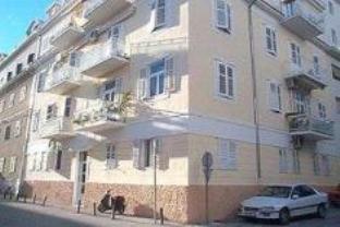 Promos Split Apartments Peric