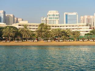 Le Meridien Abu Dhabi PayPal Hotel Abu Dhabi