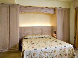 Borgo Lanciano Relais Benessere Hotel