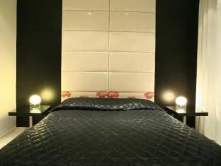 Galaxy Design Hotel