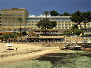 Best guest rating in Cala San Vicente ➦  takes PayPal