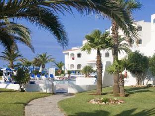 Get Promos Globales Apartamentos Marina