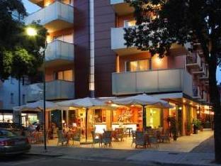 Reviews Hotel Daniele