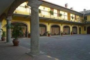 Booking Now ! Hotel Ristorante Italia