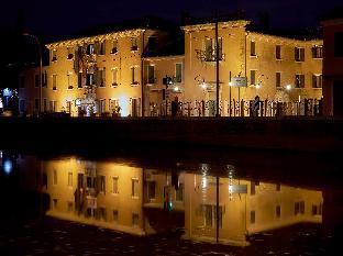 Booking Now ! Hotel Riviera dei Dogi