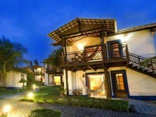 Promos Hotel Tibau Lagoa