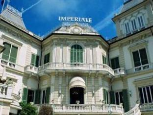 Imperiale Palace Hotel
