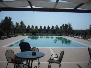 Masseria Protomastro Hotel