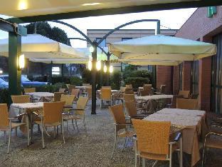 Park Hotel Cavalieri