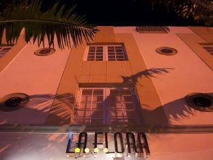 Coupons La Flora Hotel