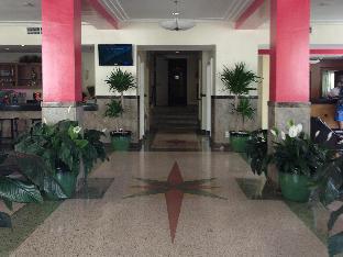 La Flora Hotel PayPal Hotel Miami (FL)