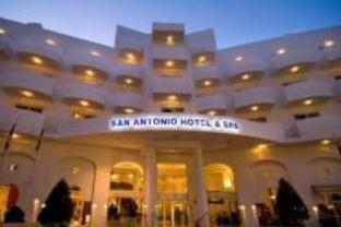 db San Antonio Hotel + Spa All Inclusive