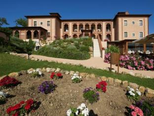 Get Coupons Saturnia Tuscany Hotel