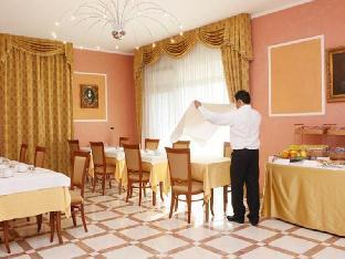 Vald Hotel