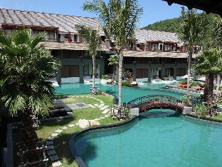 MAI Samui Beach Resort &