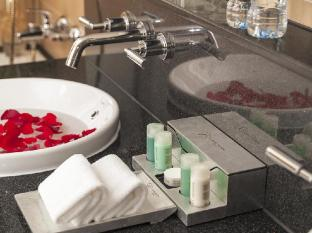Catina Saigon Hotel Ho Chi Minh City - High quality Amenities