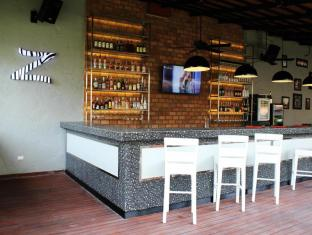Kata Sea Breeze Resort Phuket - Z Bar