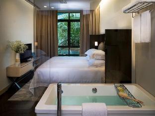 Fraser Suites Singapore4
