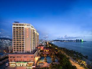 Get Coupons Shengyi Holiday Villa Hotel & Suites