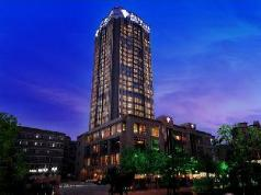 Empark Grand Hotel, Xian