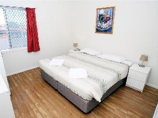 Scarborough Apartments3