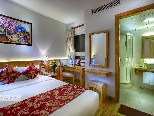 Vietview Hotel Hanoi2