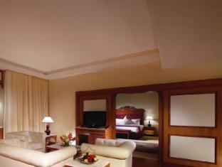 The Royale Chulan Hotel Kuala Lumpur Kuala Lumpur - Gästrum