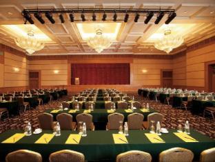 The Royale Chulan Hotel Kuala Lumpur Kuala Lumpur - Festvåning