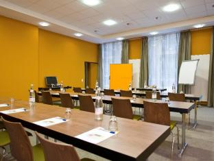 Adagio Berlin Kurfurstendamm Hotel Berlin - Meeting Room