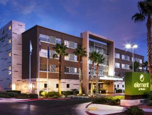 Now Element Hotels accepts PayPal - Element Hotels near me