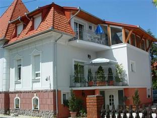 Guest House Móritz