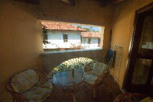 11 Borgo Garibaldi