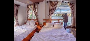 Hoa Liên Villa Homestay - Double Bedroom - 201-301