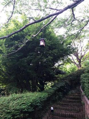 Sogabetsusho 127 (Odawara-City)